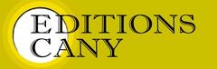 Logo Editions Cany