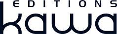 Logo Kawa