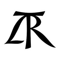 Logo Quai Voltaire