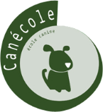 Logo Canecole