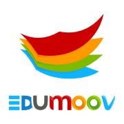 Logo Edumoov