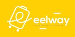 Logo Eelway