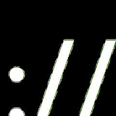 Logo Sylvain Huck
