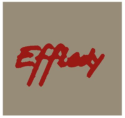 Logo Effledy
