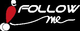 Logo E-Follow Me