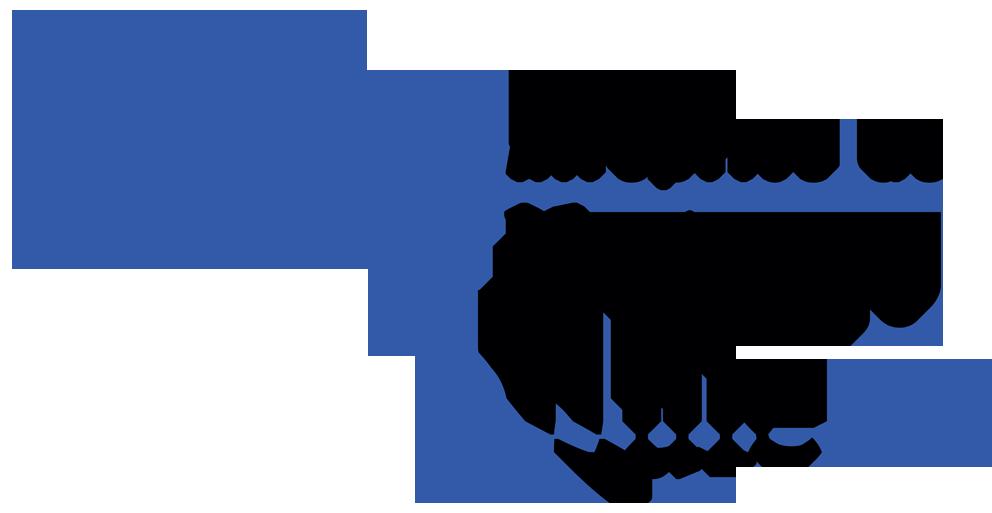 Logo SAS Entreprise de Filetage Roule