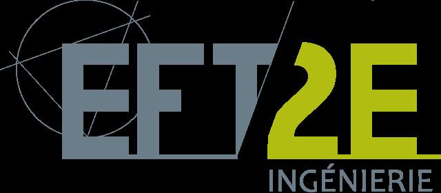 Logo Eft2E Ingenierie
