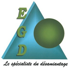 Logo Eg D