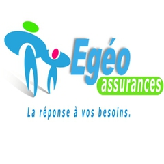 Logo Egeo Assurances