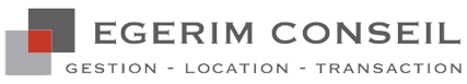 Logo Egerim Conseil