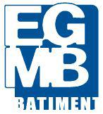 Logo Societe Gen Maconn Ballancourtoise