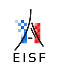 Logo Ecole Internationale du Savoir Faire Francais - Eisf