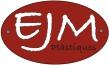 Logo Ejm Plastiques