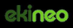 Logo Ekineo