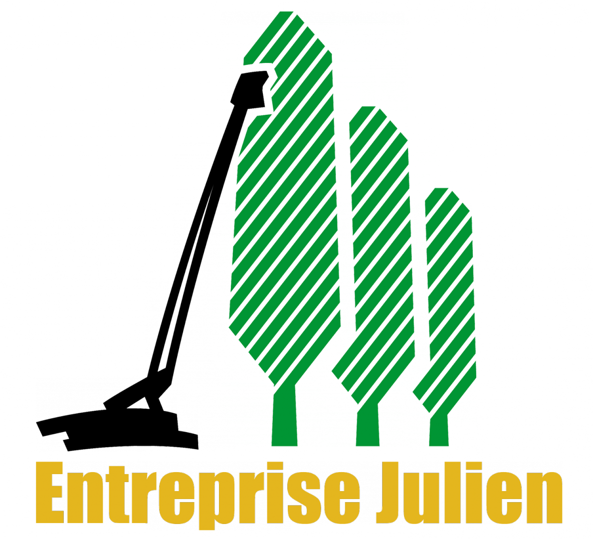 Logo Etablissements Julien