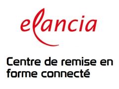Logo Elancia