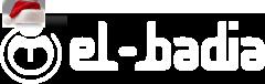Logo El-Badia