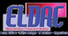 Logo Domocongort-Technosecur-Edac