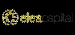 Logo Satellite Investments