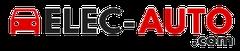 Logo Jle Distribution