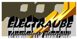 Logo Electraube