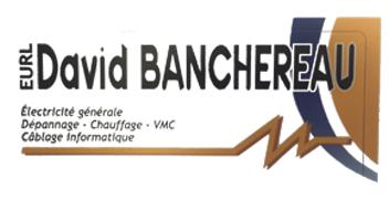 Logo Banchereau