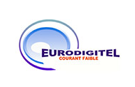 Logo Euro Digitel
