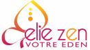 Logo Elie Zen Votre Eden