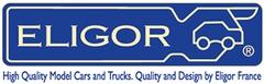 Logo Step 2 Grosjoujoux