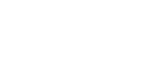 Logo Elimax Energies Concepts