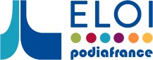 Logo Etablissements Eloi Pernet