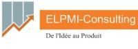 Logo Elpmi-Consulting