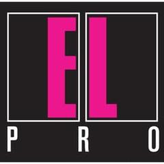 Logo Elpro Sports