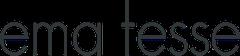 Logo Ema Tesse