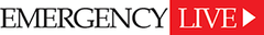 Logo Emergency Live