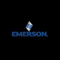 Logo Emerson Process Management