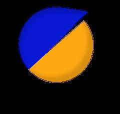 Logo Emiagic