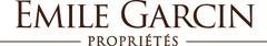 Logo Emile Garcin Provence