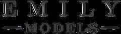 Logo Hexagone Talents