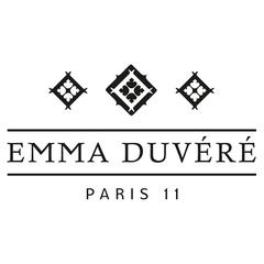 Logo Emma Duvere