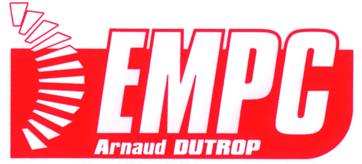 Logo Empc