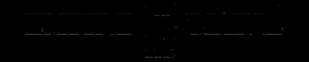 Logo Jkm Diffusion