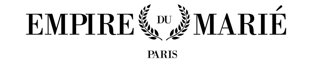 Logo L'Empire du Marie