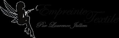 Logo Empreinte Textile