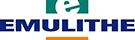 Logo Emulithe