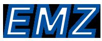 Logo Emz Moteurs et Transfos