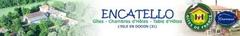 Logo Encatello