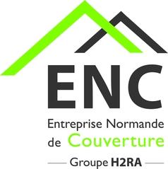 Logo Enc Cgb
