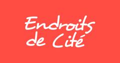 Logo Endroits de Cite