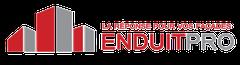 Logo Enduit Pro